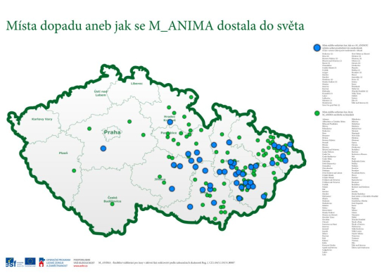 M Anima mapa small