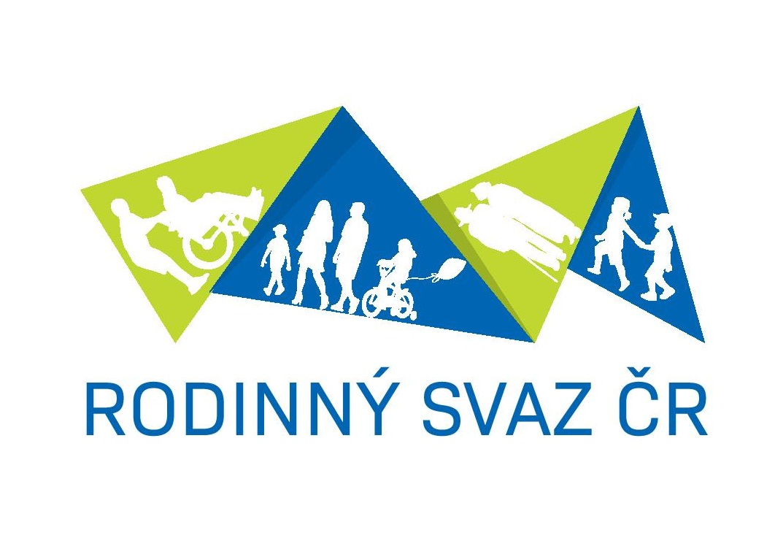 Rodinny svaz CR logo