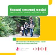 Brozura MMB small.pdf