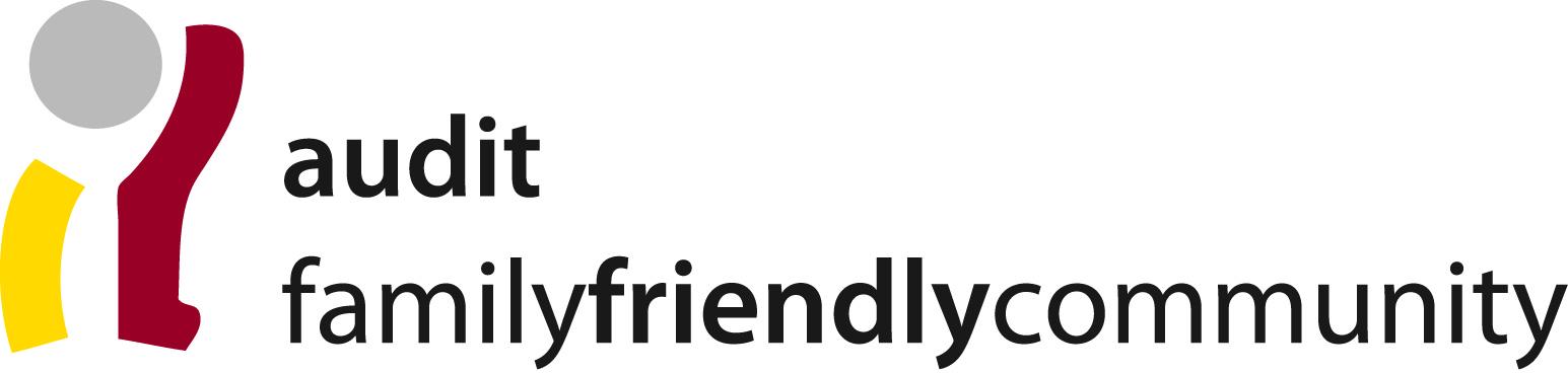 Logo familyfriendlycommunity.jpg