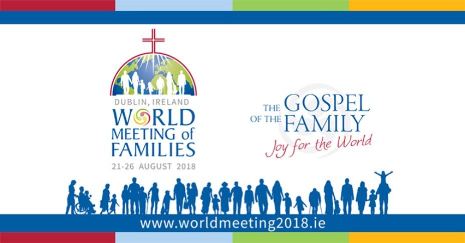 WMF2018 rozšířené logo