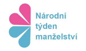 LogoPNG 300x178